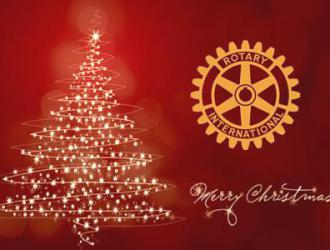 Merry Christmas & a Happy New Year to all